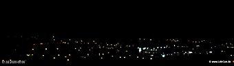 lohr-webcam-01-02-2020-00:00
