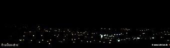 lohr-webcam-01-02-2020-02:10