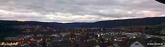 lohr-webcam-01-02-2020-07:50