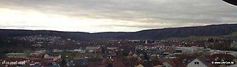 lohr-webcam-01-02-2020-08:20
