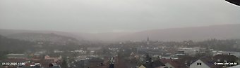 lohr-webcam-01-02-2020-11:00