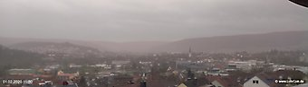 lohr-webcam-01-02-2020-11:30