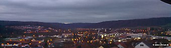 lohr-webcam-02-02-2020-07:40