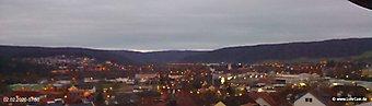 lohr-webcam-02-02-2020-07:50