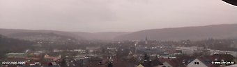 lohr-webcam-02-02-2020-09:20