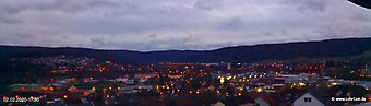 lohr-webcam-02-02-2020-17:30