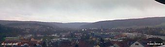 lohr-webcam-04-02-2020-08:20