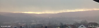 lohr-webcam-04-02-2020-09:50