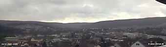 lohr-webcam-04-02-2020-10:20