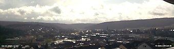 lohr-webcam-04-02-2020-11:40