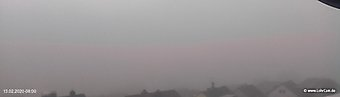 lohr-webcam-13-02-2020-08:00