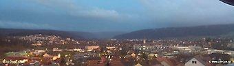 lohr-webcam-13-02-2020-17:30