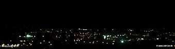 lohr-webcam-13-02-2020-19:00