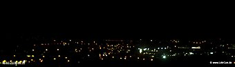 lohr-webcam-13-02-2020-20:20