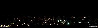 lohr-webcam-13-02-2020-20:50