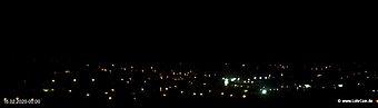 lohr-webcam-16-02-2020-00:00