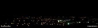 lohr-webcam-16-02-2020-06:40