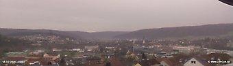 lohr-webcam-16-02-2020-09:20
