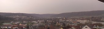 lohr-webcam-16-02-2020-10:00