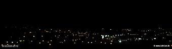 lohr-webcam-16-02-2020-23:10