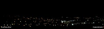 lohr-webcam-16-02-2020-23:40