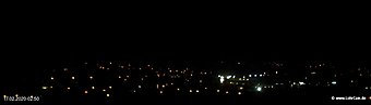 lohr-webcam-17-02-2020-02:50