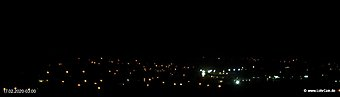 lohr-webcam-17-02-2020-03:01