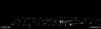 lohr-webcam-17-02-2020-04:40