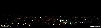 lohr-webcam-17-02-2020-05:10