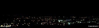 lohr-webcam-17-02-2020-06:30