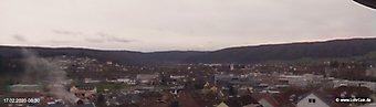 lohr-webcam-17-02-2020-08:30