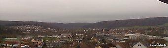 lohr-webcam-17-02-2020-10:10