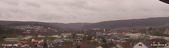 lohr-webcam-17-02-2020-11:10