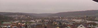 lohr-webcam-17-02-2020-11:40
