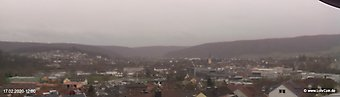 lohr-webcam-17-02-2020-12:00