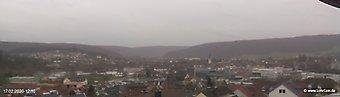 lohr-webcam-17-02-2020-12:10