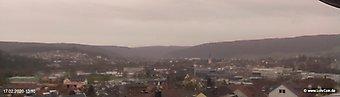 lohr-webcam-17-02-2020-13:10