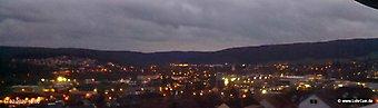 lohr-webcam-17-02-2020-18:00