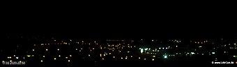 lohr-webcam-17-02-2020-22:56