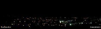 lohr-webcam-18-02-2020-04:10