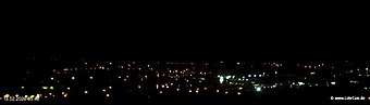 lohr-webcam-18-02-2020-05:40