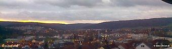 lohr-webcam-18-02-2020-07:30