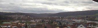 lohr-webcam-18-02-2020-10:50