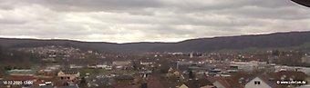 lohr-webcam-18-02-2020-13:02