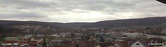 lohr-webcam-18-02-2020-13:40
