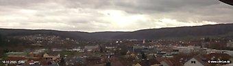 lohr-webcam-18-02-2020-15:00