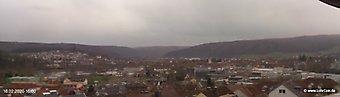 lohr-webcam-18-02-2020-16:00