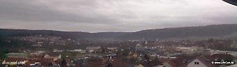 lohr-webcam-20-02-2020-07:30