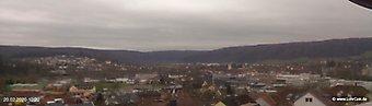 lohr-webcam-20-02-2020-10:20