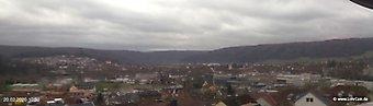 lohr-webcam-20-02-2020-10:52